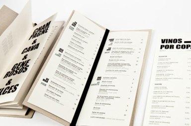 sxediasmos-menou-estiatoriou-restaurant-menu-design-06