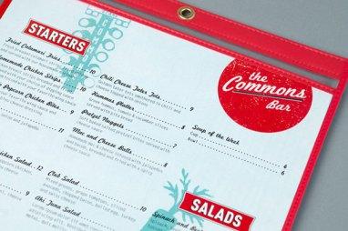 sxediasmos-menou-estiatoriou-restaurant-menu-design-09