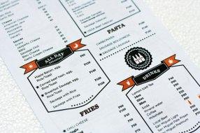 sxediasmos-menou-estiatoriou-restaurant-menu-design-10