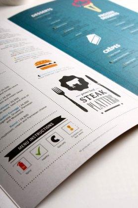 sxediasmos-menou-estiatoriou-restaurant-menu-design-03