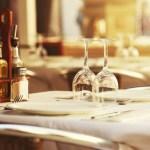 Πώς να βελτιστοποιήσετε την καταχώριση του εστιατορίου σας στο Tripadvisor