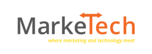 MarkeTech Logo