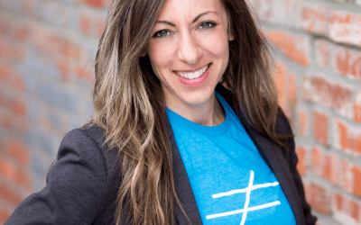 Ali Schwanke from Simple Strat to speak at GROW Nebraska's 2018 MarkeTech Conference