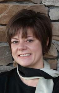 Kelly Medwick MarkeTech Breakout Speaker