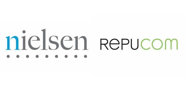 Nielsen aposta em desporto com aquisição da Repucom