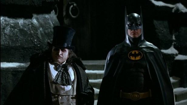 ย้อนดูวิวัฒนาการ Batman บนจอแก้ว/จอเงิน ทั้งหมด 13 เวอร์ชั่น - Marketeer  Online