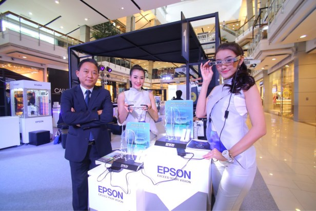 TheDaily-Epson-3