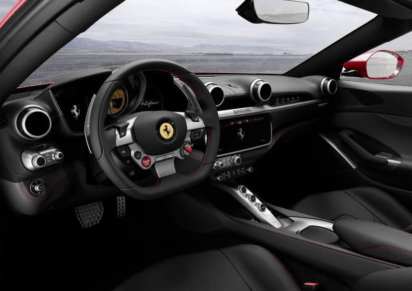 FerrariPortofino05