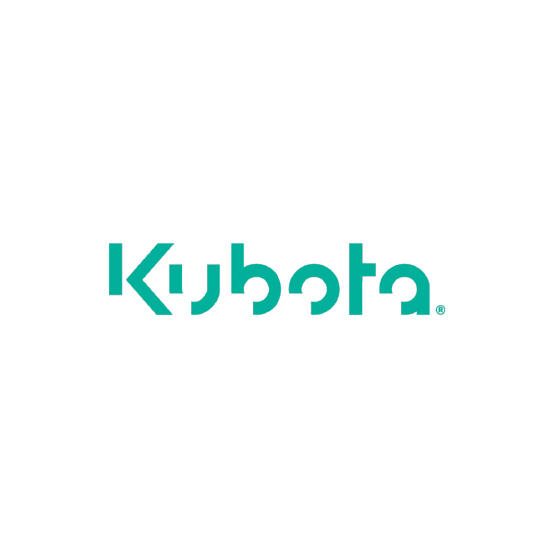 ผลการค้นหารูปภาพสำหรับ Siam kubota logo