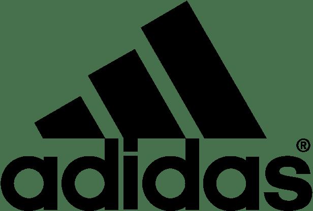 แบรนด์ดัง Adidas