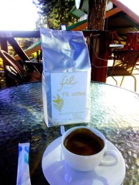Virat-Coffee-6Aug18-6