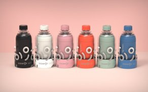 soda-pop-attaches-to-plastic-bottle-c