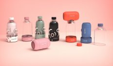 soda-pop-attaches-to-plastic-bottle-e