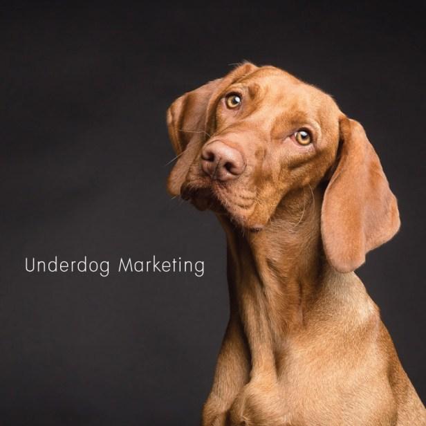 Underdog Marketing