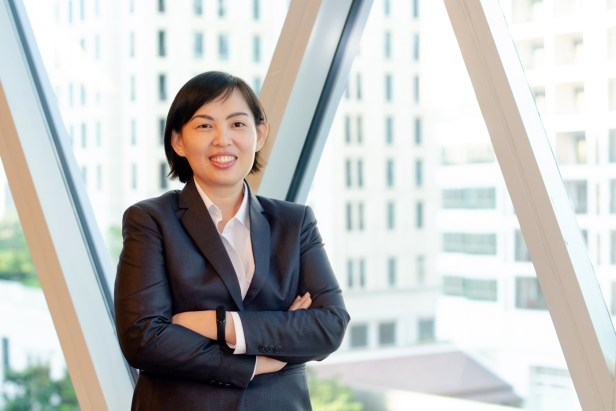 1-frazer-Ms. Sally Teh Chiew Har