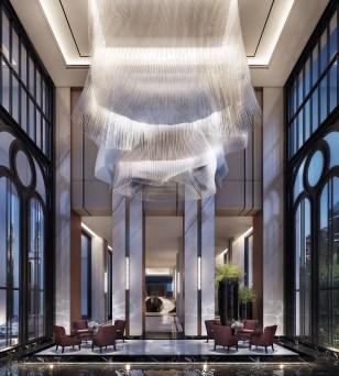 Hype Herritage_Lobby Lounge (1)