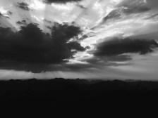 Shot by Khun Rockkhound with HUAWEI P30 Pro (2)