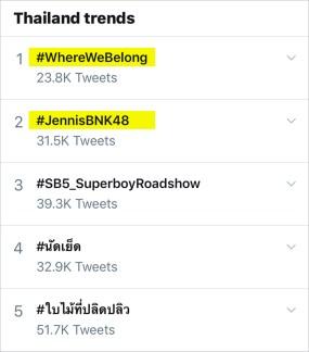 2-1_Twitter Trends