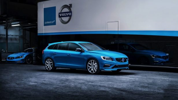Volvo Car Cannes Lions