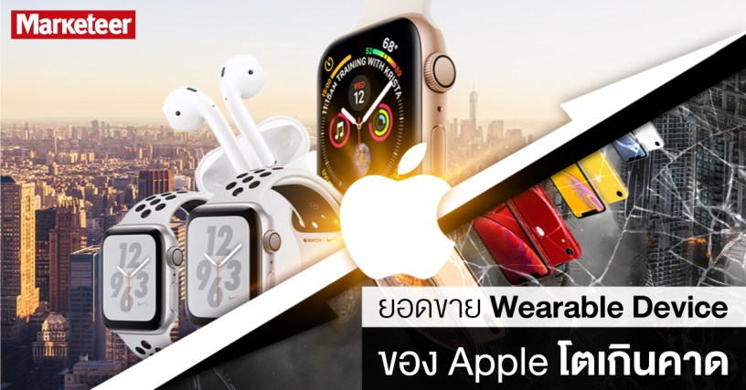 Apple_Web
