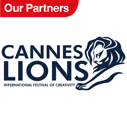 Cannes Lions | International Festival of Creativity