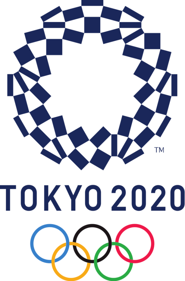 Tokyo Olympic Event