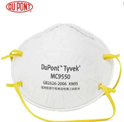 Dupont Mask