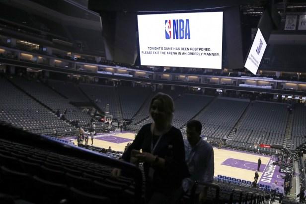 NBA บันเทิงกีฬา