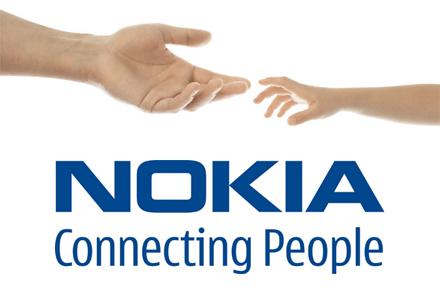 Nokia Connect