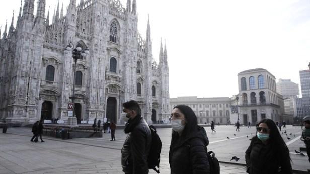 Duomo 2 Bocelli