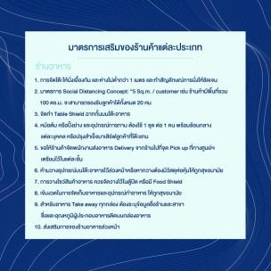 มาตรการเสริมของร้านค้าแต่ละประเภท (1)