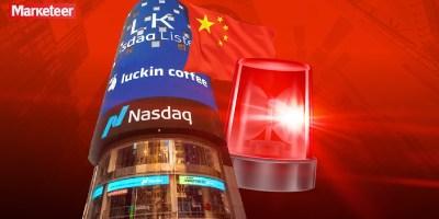 IPO หุ้นจีน