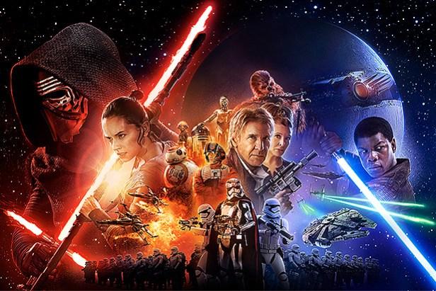 Star Wars 1 Tiktok