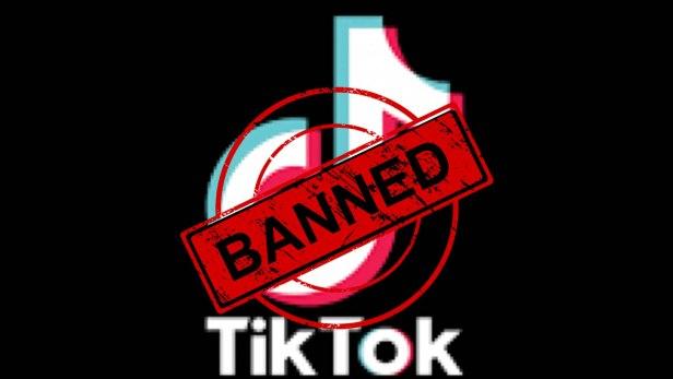 สหรัฐแบน Tiktok 2