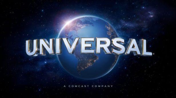 Mulan Universal