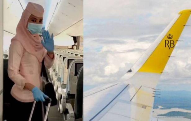 Air Brunei