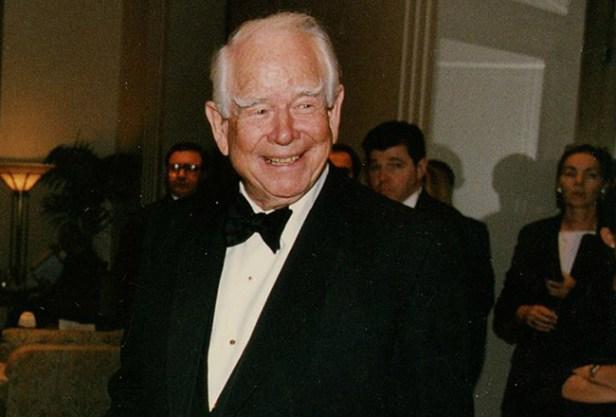 Donald Kendall 3