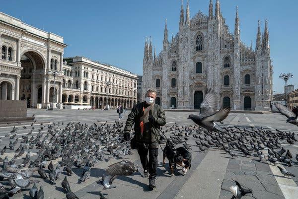 Milan Show 3 แฟชั่น โชว์