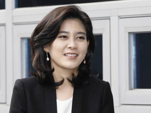 Lee Boo-jin 2