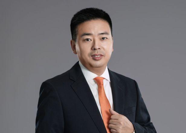 Ye Guofu Miniso