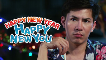 Comedy #3_Happy Newyear Happy New You