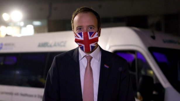 Matt 2 อังกฤษ