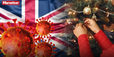 UK-DEC2020---COVER อังกฤษ