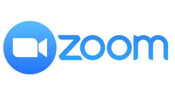 Zoom รุ่งในวิกฤตโควิด