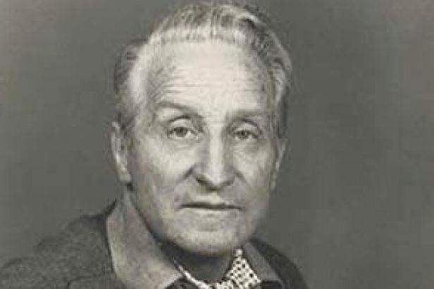 1947 Martens