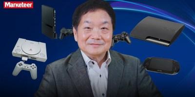 JAPAN-GAME-CONSOLE---COVERJAPAN-GAME-CONSOLE---COVER