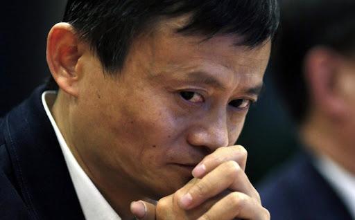 Jack Ma 2 Alibaba