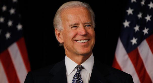 Joe Biden Yellen