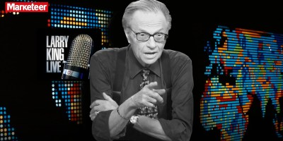 LARRY_KING Live