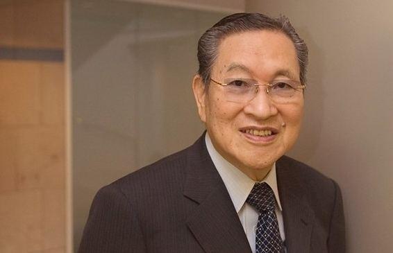 Norio Ken Kutaragi